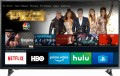 """Insignia™ - 55"""" Class – LED - 2160p – Smart - 4K UHD TV with HDR – Fire TV Edition"""