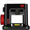 XYZprinting - da Vinci mini w+ Wireless 3D Printer