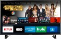 """Insignia™ - 43"""" Class – LED - 2160p – Smart - 4K UHD TV with HDR – Fire TV Edition"""