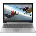 Lenovo - L340-15IWL Touch 15.6