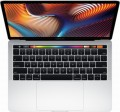 Apple - MacBook Pro - 13