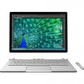 Microsoft - Surface Book 2-in-1 13.5