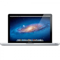 Apple® - Refurbished - MacBook Pro 15.4